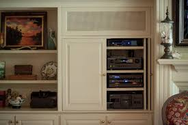 big home theater speakers historic home theater the lakelander