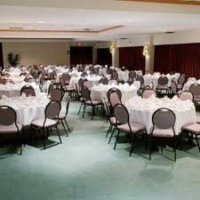 cheap wedding halls best 25 cheap banquet halls ideas on cheap