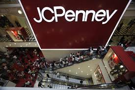 jcpenney black friday 2017 ad just leaked 200 ps4 and tv deals bgr