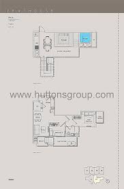 sims 2 floor plans sims 2 floor plans inspirational penthouse 2 bed sims edge