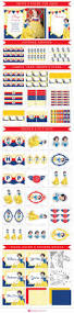 25 snow white disney ideas snow white snow