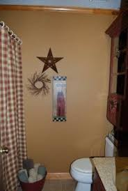 Country Style Bathrooms Ideas Colors Primitive Crafts Click On Thumbnail To Enlarge Photo Bathrooms