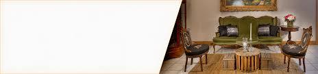 event furniture u0026 decor rentals premiere events in austin tx