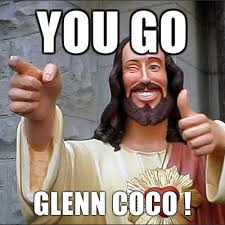 You Go Glen Coco Meme - glen coco random pinterest glen coco humour and hilarious
