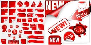 vector home decor icons free vector 29 760 free vector