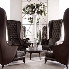 Big Armchair Design Ideas 41 Best New Style Using Four Big Chairs And Coffee Table Images On