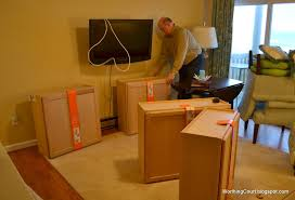 Building Kitchen Cabinets From Scratch by Making Kitchen Cabinets Diy Building Kitchen Cabinets From
