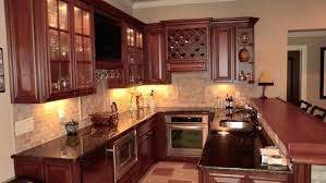 small basement kitchen ideas basement basement kitchenette ideas stylish kitchenettes kitchen