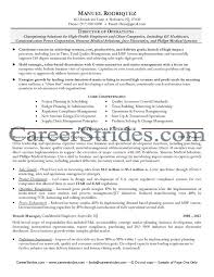 Funeral Director Resume A Level English Essay Resume Of The True Confessions Of Charlotte