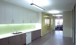office kitchen furniture custom office kitchen fitout jpg
