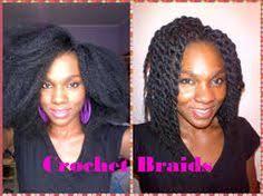 18inch marley braid crochet braids marley hair pinterest