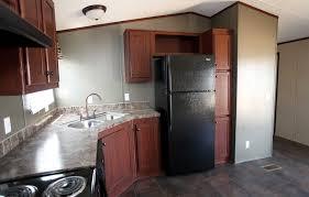 Twilight Cullen House Floor Plan Modular Home Cost Estimator Home Design