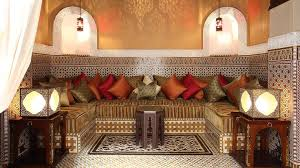 Muslim Home Decor Islamic Interior Design Ideas Decorating A Muslim Home 8 Things