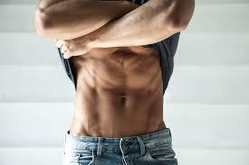 hammer of thor gel ikrar potensi lelaki hidup cantik semula