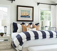 bedroom bedroom wallpaper purple bedroom bench classic headboard
