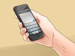 how to practice cell phone etiquette 12 steps with pictures