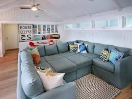 living room cool black frame wooden futon best futon sofa beds