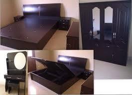 a vendre chambre a coucher chambre a coucher liv gratuite vendre expat dakar expat dakar meuble