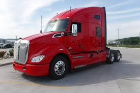 new kenworth truck prices new 2018 kenworth t680 mhc truck sales i0368633