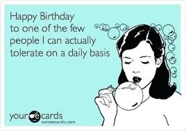 ecards birthday happy birthday ecards for birthday cards for in