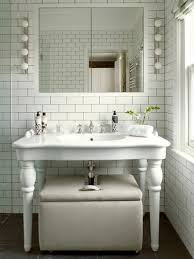 period bathroom ideas modern bathroom ideas brightpulse us