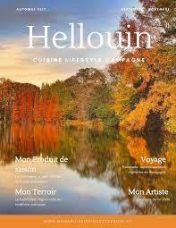 magazine cuisine gratuit nouveau magazine lifestyle cagne gratuit par mon epiceriefine