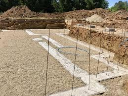 building process nelson builders