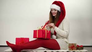 best christmas gifts for wife top 5 best christmas gifts for women 2018 reviews parentsneed