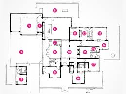 homes floor plans hgtv home 2010 floor plan and rendering pictures and