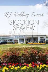 wedding venues in south jersey nj wedding venues jersey wedding venues the