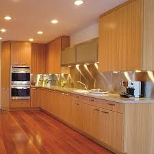 kitchen u0026 bath cabinets kitchen views ma nh ri