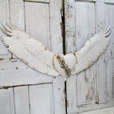 Angel Wing Wall Decor Zspmed Of Angel Wing Wall Decor Stunning With Additional Small
