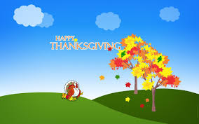 cute thanksgiving background thanksgiving desktop wallpapers group 72