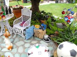 Fairy Garden Party Ideas by Party Ideas The Mini Garden Guru From Twogreenthumbs Com Page 2