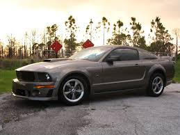 2002 ford mustang gt price car autos gallery