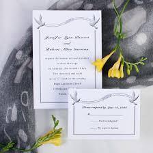 bird wedding invitations simple white birds wedding invitations ewi197 as low as 0 94