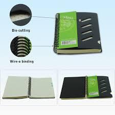 classmate books price a4 wholesale bulk custom logo paper classmate wire spiral notebook