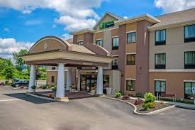 hotels olean ny fairfield inn suites olean tourist class olean ny hotels gds