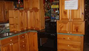 kitchen cabinets sets for sale cabinet granite kitchen cabinets wonderful home design 2 awesome