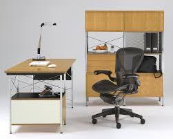 Herman Miller Reception Desk Pwc Cafe Reception Desk Design By Joi Information Counter