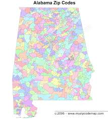 Rockford Zip Code Map by Alabama Zip Code Maps Free Alabama Zip Code Maps