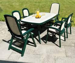 outdoor bench plastic outdoor chairs outdoor wooden garden
