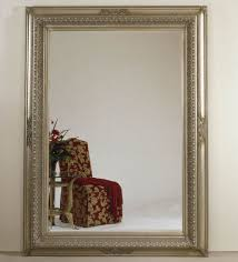 home accessories glamorous leaner mirror design for hallway