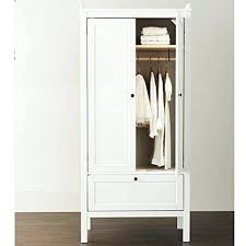 Armoires Wardrobe Wardrobes Ikea Hemnes Wardrobe Armoire Ikea Wardrobe Closets