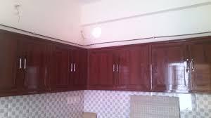 Pvc Kitchen Cabinet Doors Pvc Kitchen Cabinet Doors Chennai Kitchen