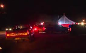 halloween scene wallpaper 2 kids among 3 dead in halloween hayride tragedy on miss highway