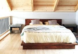 very low bed frame ikea cheap bed queen platform ikea queen beds