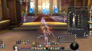 all dolled up event rewards aion forums