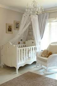idée chambre de bébé fille attractive idee chambre de bebe fille 6 chambre fille idee deco