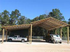 Hay Barn Prices Steel Barns U0026 Quonset Buildings By Future Buildings Future